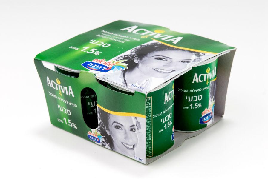 Plastic Wrap Car >> MP-10 HIGH SPEED SLEEVE WRAPAROUND CARTONER | Lead Packaging Technologies - Cardboard packaging ...